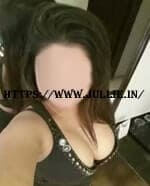 Zirakpur Call Girl - Sabnam