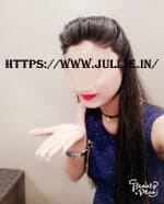 Ambala  Call Girls Chandigarh - SUPRIYA