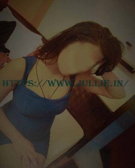 housewife Call Girl in Shimla