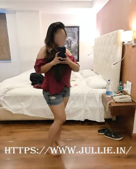 Panchkula Call Girl